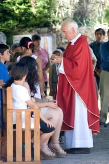 Santa Margarida 13 missa d2x