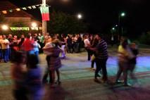 Santa Margarida 32 baile xq1