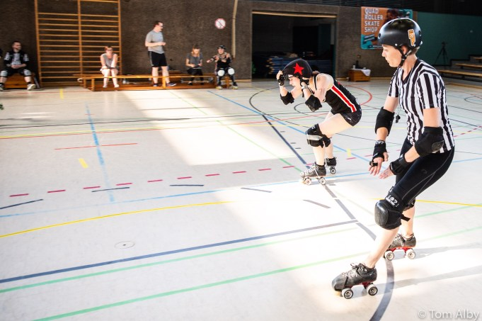 harbor-girls-munich-rolling-rebels-43