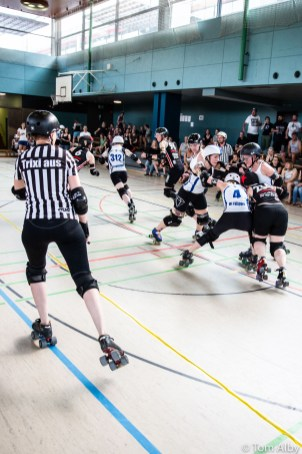 harbor-girls-munich-rolling-rebels-45