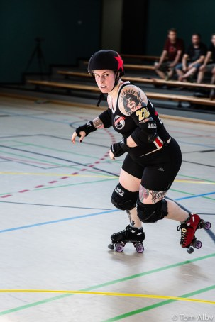 harbor-girls-munich-rolling-rebels-46