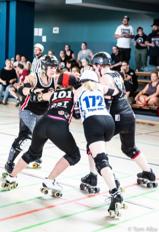 harbor-girls-munich-rolling-rebels-47