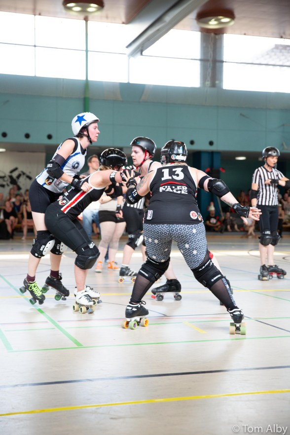 harbor-girls-munich-rolling-rebels-52