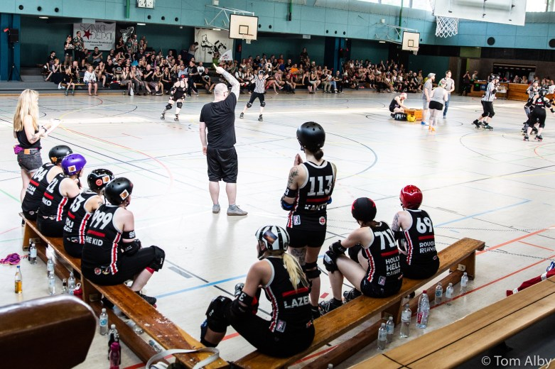 harbor-girls-munich-rolling-rebels-59