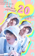 20 poster 2