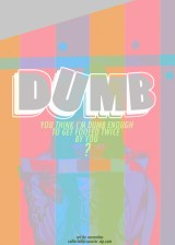 DUMB copy