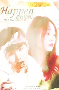 happen ending poster-by noranitas