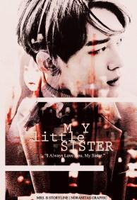 my little sister-by noranitas(1)