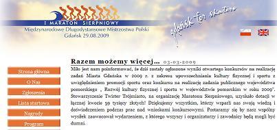 2009-03-06-pol