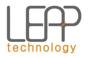 leap-logo2