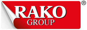 rako_group