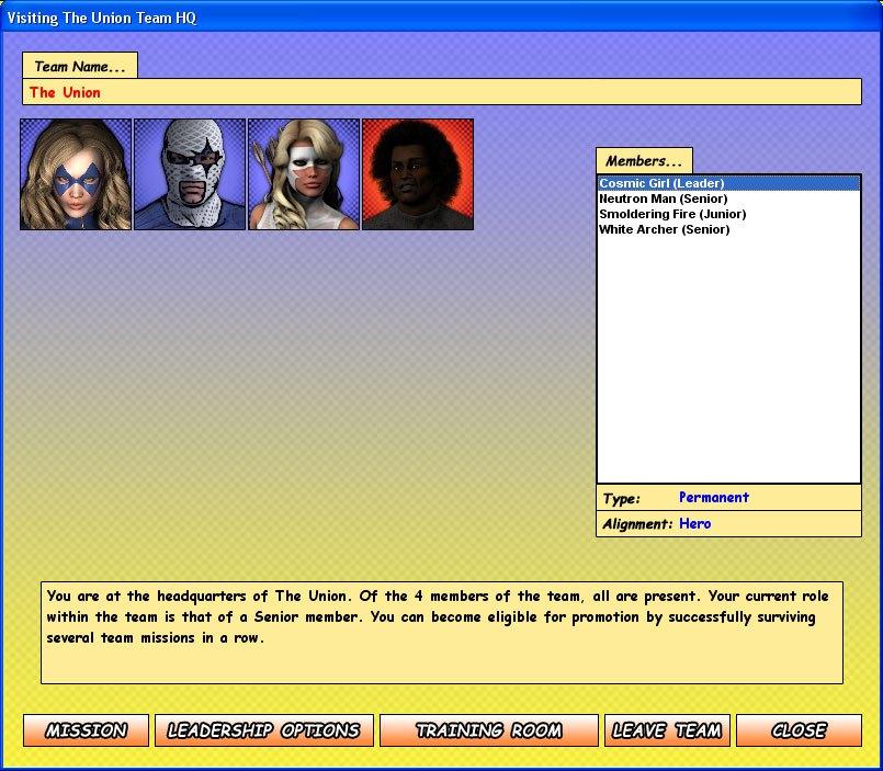 CBHTeamScreen.jpg