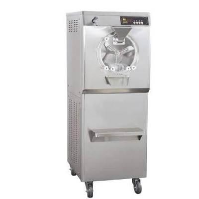 batch freezer ich 140 rollicecream.com
