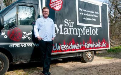 Sir Mampfelot