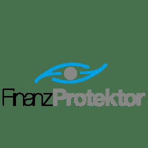 Grafik - Logo