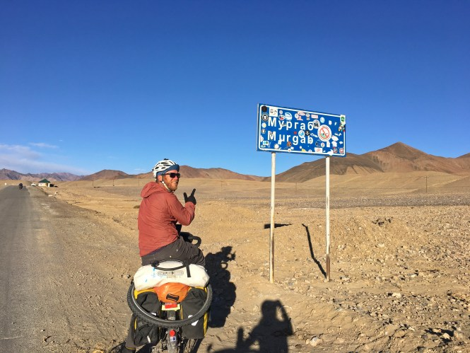 Arriving-in-murghab