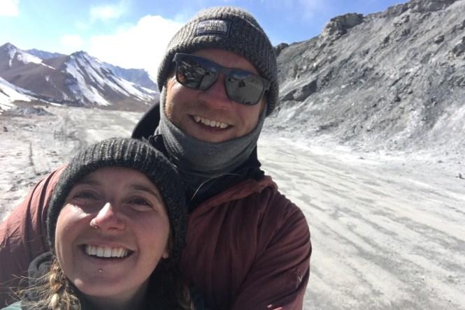 The-summit-of-akbaital-pass
