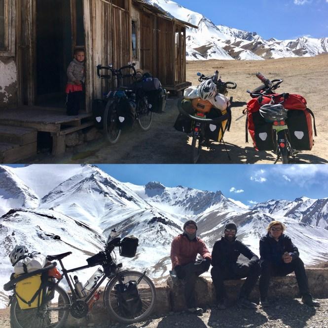 Akbaital-pass-in-tajikistan
