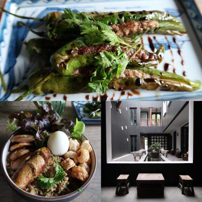 Decor-and-food-details-of-cafe-des-artists