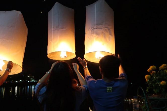 Loy-krathong-festivql