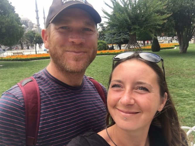 A-couple-in-istanbul