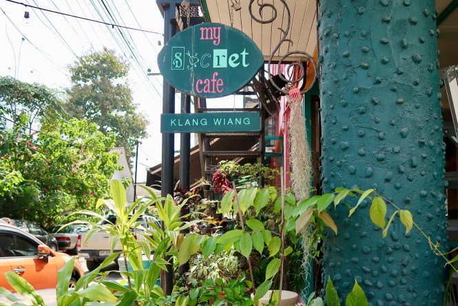 My-secret-cafe-in-chiang-mai-old-town