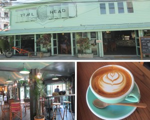 cycle-friendly-cafe-in-chiang-mai