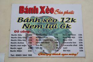 Banh-Xeo-menu