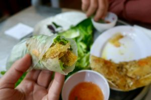 Rolled-banh-Xeo