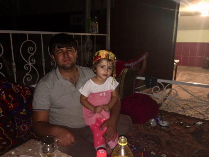 Locals-in-tajikistan