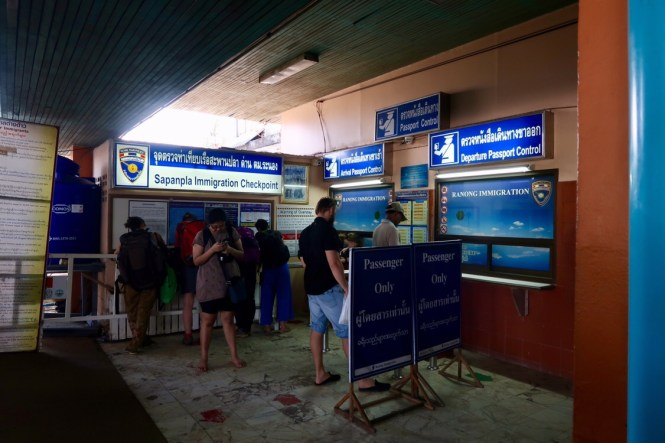 immigration-control-window-thailand-ranong