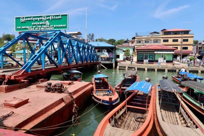 myanmar-pier-border