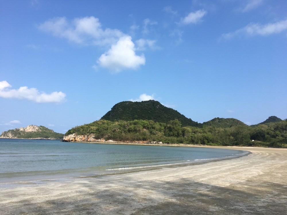 Ao-Manao-Lime-Bay-beach-thailand
