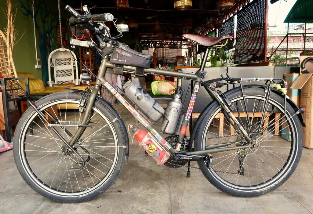 Fahrradmanufaktur-cycle-touring-bike