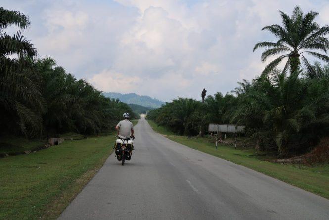 road-to-bentong