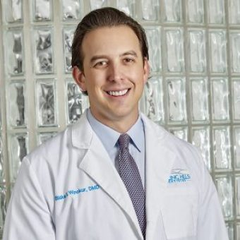 dr. blake winokur rolling hills dentistry