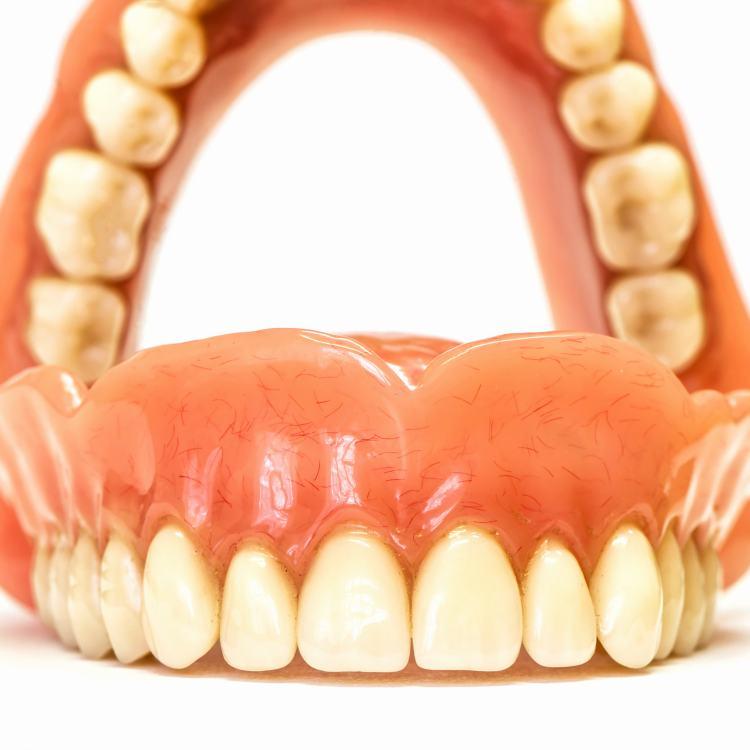gum disease treatment options danbury ct