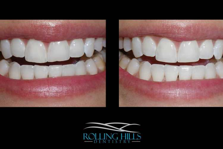 best cosmetic dentistry