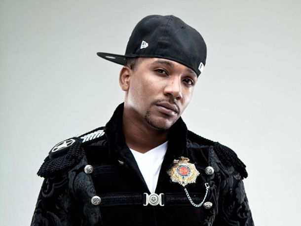 CyHi The Prynce Movin Around Ft ScHoolboy Q MP3 Download