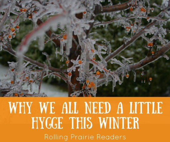 Why We All Need a Little Hygge This Winter | hygge lifestyle ideas for families, hygge with kids
