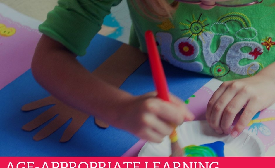 This workshop covers the WHAT and WHEN questions about the important skills a child should acquire between birth and age 6. Best of all, it comes with an incredible one-page overview that you can use to guide your child's developmental progress--at his or her unique speed!