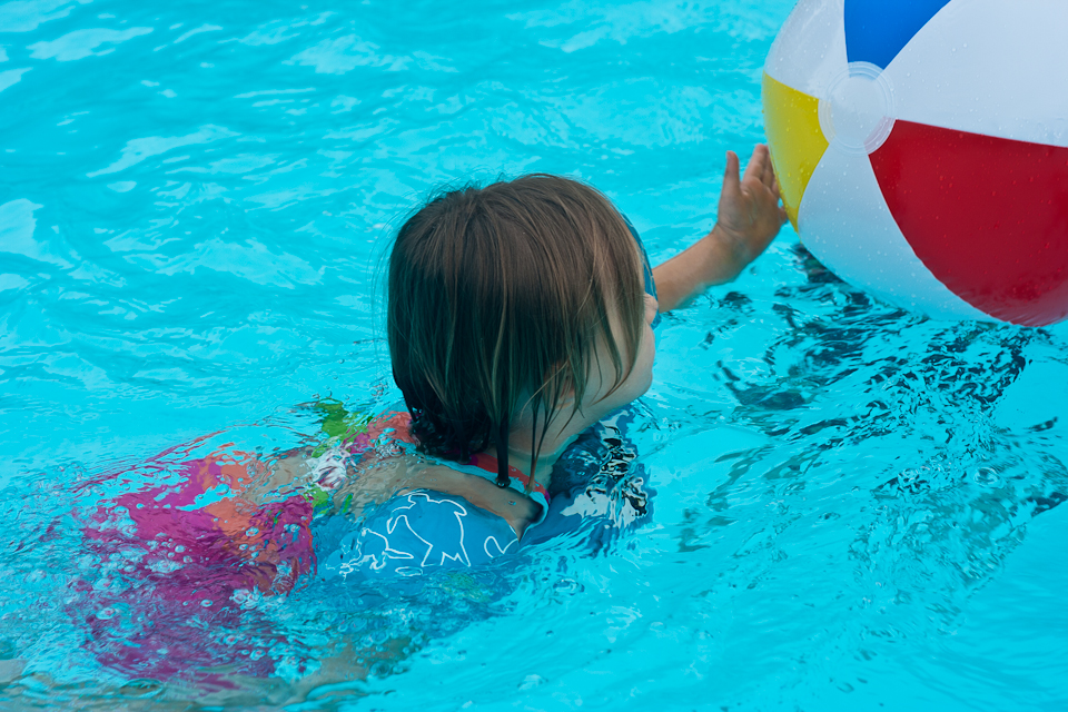 Sensational Summer: Activity Ideas for Kids