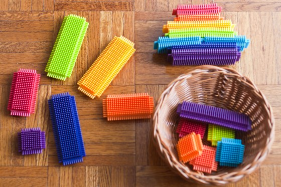 Best Learning Toys for Kids: Indoor Version   learning through play, preschool, toddler, teaching toys, gift recommendations