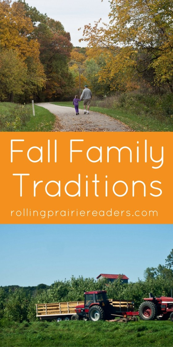 Fall Family Traditions   family activity ideas, teaching kids to be grateful, helping others, gratitude journal for families, making a difference