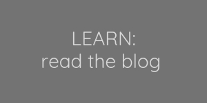 Read the blog!
