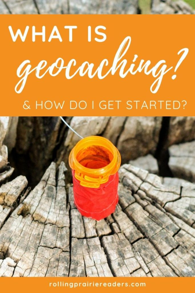 What is Geocaching and How Do I Get Started?