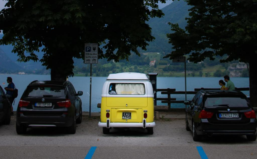 pulmino-volkswagen-17a