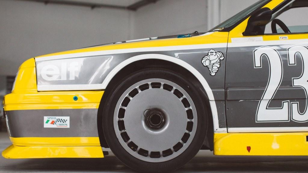 renault-21-wheel