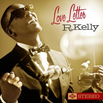 r-kelly-love-letter