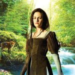 Snow-White-and-the-Huntsman2